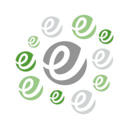 Re.Ca. System - Applicazioni EVO