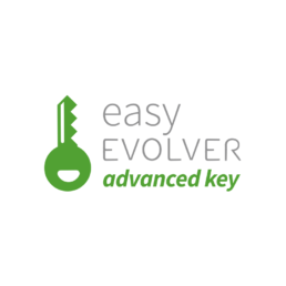 Re.Ca. System - Easy Evolver Advanced Key