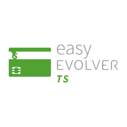 Re.Ca. System - EasyEvolver Tessera Sanitaria