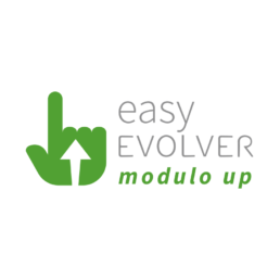 Re.Ca. System - Easy Evolver Modulo UP