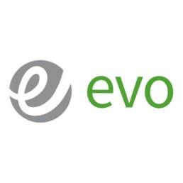 Re.Ca. System - EVO
