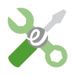 Re.Ca. System - EVO Utility