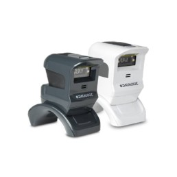 Re.Ca. System - Gryphon I GPS4400 2D