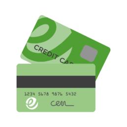 Re.Ca. System - Pagamenti elettronici multibanca
