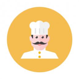 Re.Ca. System - Poldo Cuisine
